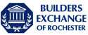 Builders Exchange of Rochester
